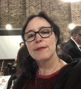 Meredith Savins